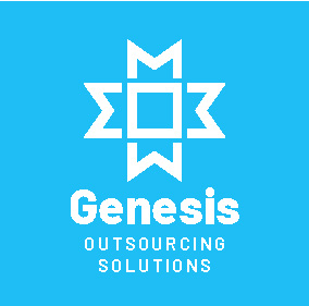 Genesis Outsourcing Solutions Ltd